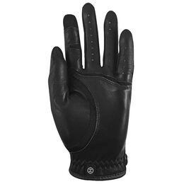 Men's Cabretta Elite Glove