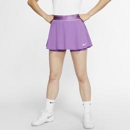 Dri-FIT Women's Flouncy Tennis Skirt