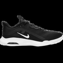 NikeCourt Air Max Volley Men's Hard Court Tennis Shoe