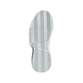 Alternate View 6 of GameCourt Women's Tennis Shoe - White