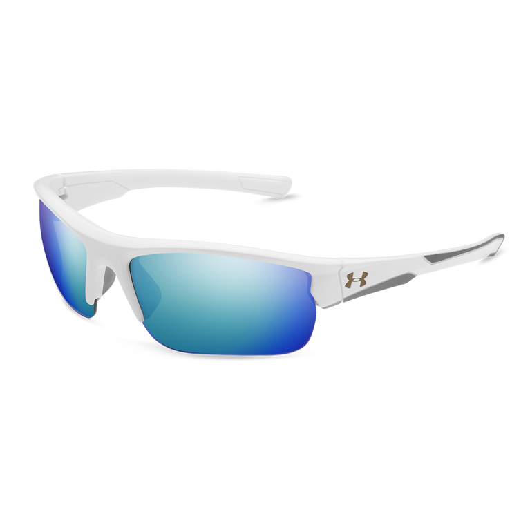 UA Propel Sunglasses