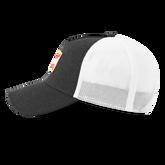 Alternate View 2 of Florida Trucker Hat