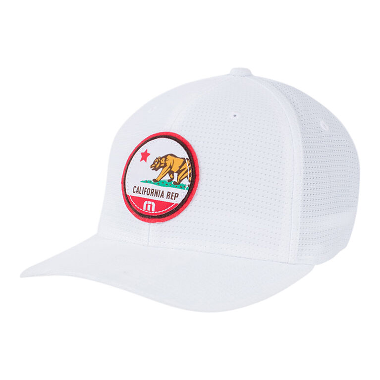 Cali Patch 2.0 Hat
