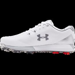 HOVR Drive Men's Golf Shoe