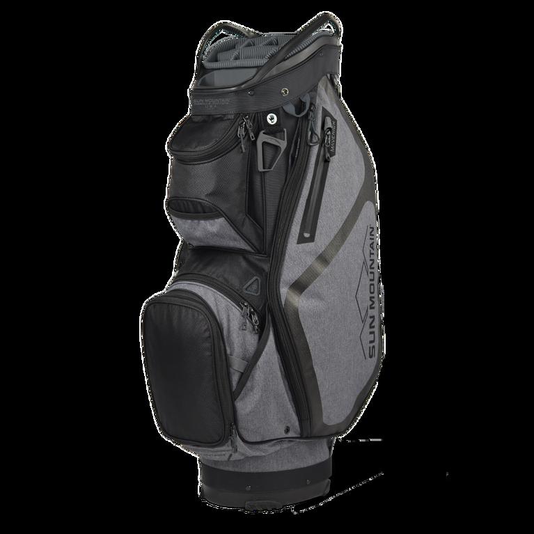 MAVERICK Cart Bag