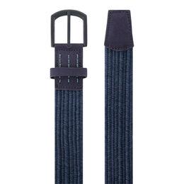 Grade Stretch Belt