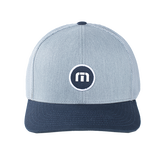 Thrush Hat