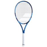 Alternate View 3 of Pure Drive Team 2021 Tennis Racquet