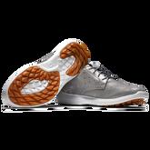 Alternate View 4 of Flex LX Women's Golf Shoe