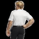 Alternate View 2 of Primeknit Polo Shirt