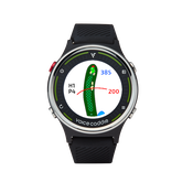 Alternate View 1 of G1 GPS Watch