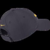 Alternate View 1 of Legacy91 Women's Golf Hat