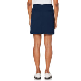 "19"" Motionflux Comfort Stretch Tech Skort"