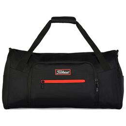 Players Convertible Duffel