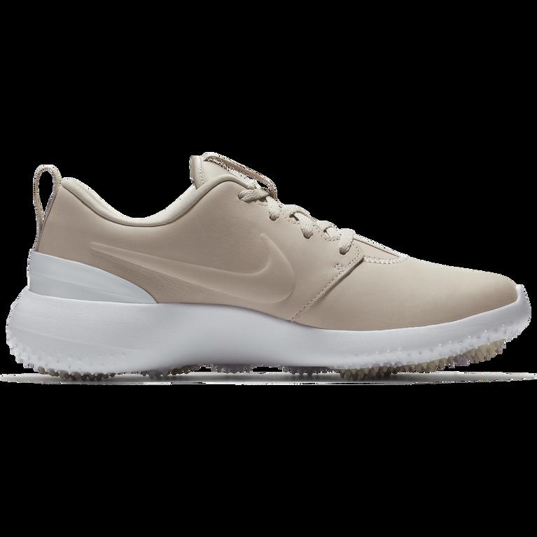 Nike Roshe G Premium Women's Golf Shoe - Tan