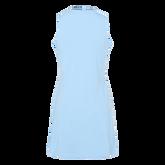 Alternate View 1 of Meja Sleeveless Golf Dress