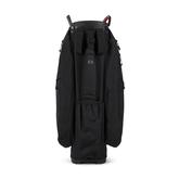 Alternate View 5 of Woode 15 Hybrid Cart Bag