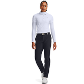 Alternate View 1 of ColdGear Iinfrared Links Golf Pant