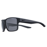 Venture Sunglasses