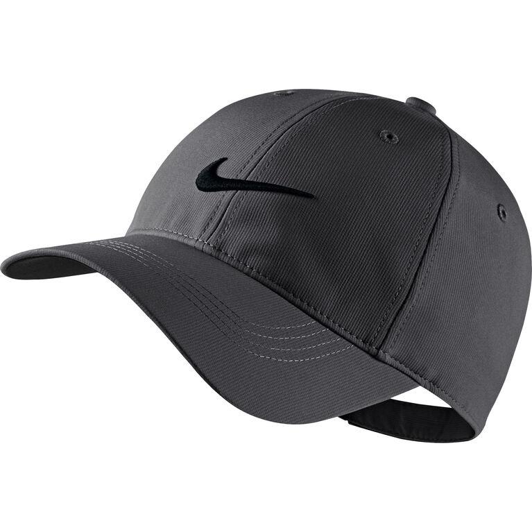 Nike Legacy 91 Tech Hat