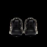 Alternate View 6 of Roshe G Men's Golf Shoe - Black/Charcoal (Previous Season Style)