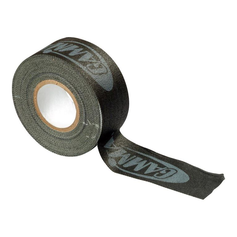 Gamma Guard Tape