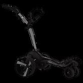 Zip Navigator Remote Control Electric Caddy