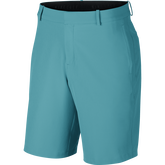 Flex Hybrid Short