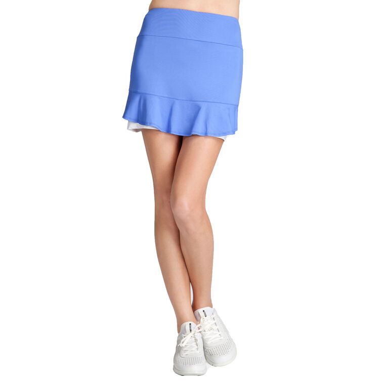 360 by Tail - Breeze Solid Skort