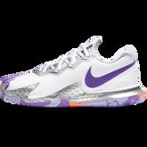 Alternate View 1 of NikeCourt Air Zoom Vapor Cage 4 Women's Hard Court Tennis Shoe