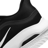 Alternate View 9 of NikeCourt Air Max Volley Men's Hard Court Tennis Shoe