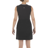 Alternate View 2 of Dream Collection: Shay Sleeveless Dress