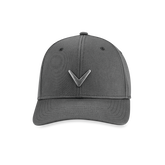 Alternate View 1 of Metal Icon Hat