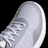 Alternate View 5 of Alphaflex Sport Women's Golf Shoe