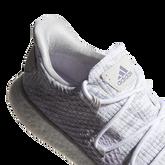Alternate View 6 of Crossknit DPR Women's Golf Shoe - White/Purple