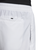 Alternate View 3 of Club Shorts