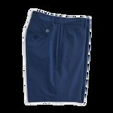 "Alternate View 2 of 8"" Performance Breaker Shorts"