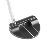Alternate View 1 of Toulon Design Memphis Stroke Lab Putter w/ Pistol Grip