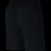 Alternate View 7 of NikeCourt Flex Ace Men's Tennis Shorts