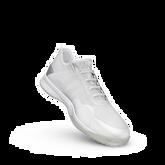 Alternate View 4 of Adidas Adizero Club Men's Tennis Shoes - White