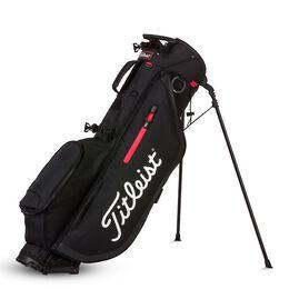 Players 4 Stand Bag