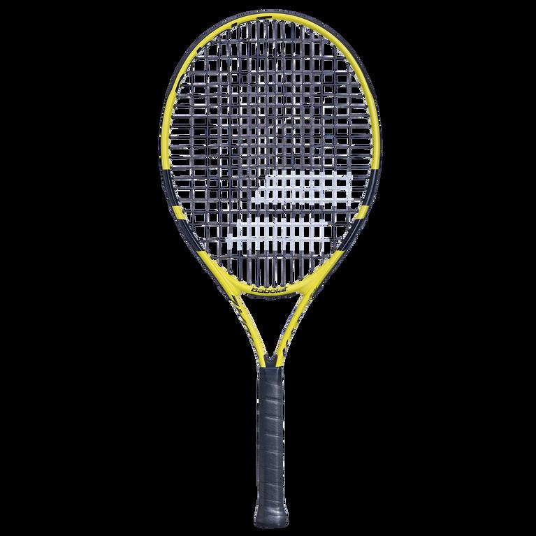 """Nadal 26"""" Jr Tennis Racquet"""