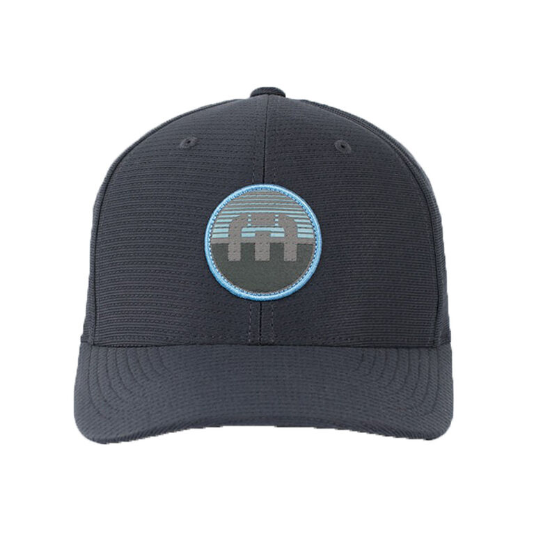 TravisMathew Serapes Hat