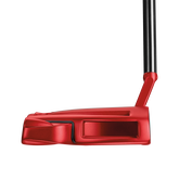 Alternate View 4 of TaylorMade Spider Tour Red #3 Sightline Putter