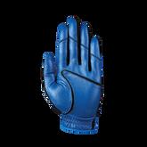 Opti-Fit Color Gloves