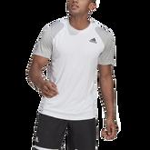 Alternate View 1 of Club Tennis Men's  T-Shirt