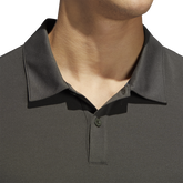 Alternate View 6 of Adicross Modal Polo Shirt