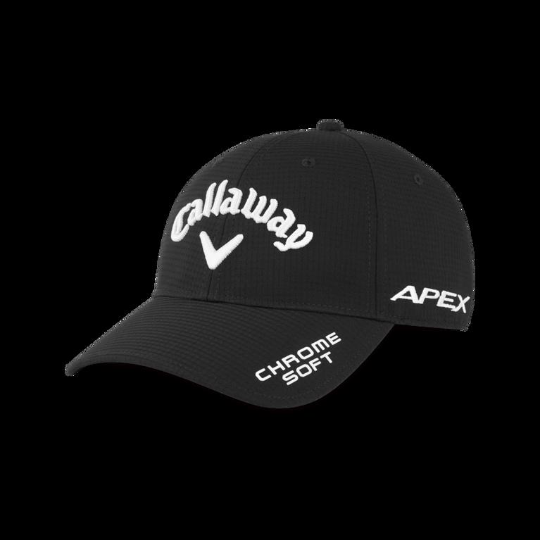 Tour Authentic Performance Pro Hat