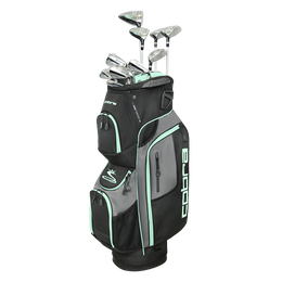 nike golf clubs reviews 2016