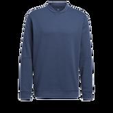 Alternate View 6 of Go-To Crewneck Sweatshirt